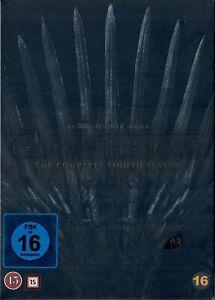 Kinox.To Game Of Thrones Staffel 4