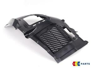 BMW-NEW-GENUINE-5-F10-F11-10-16-FRONT-O-S-RIGHT-WHEEL-BOTTOM-COVER-7186728