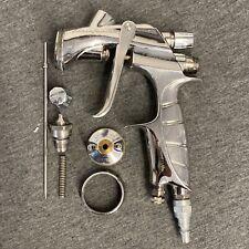 Anest Iwata Ls 400 Pininfarina Hvlp Spray Gun