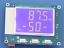 Digital-LCD-FM-Radio-Stereo-Receiver-Module-Remote-5W-Power-Amplifier miniatura 1