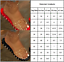 Womens Slip On Flat Shoes Studded Rivet Ankle Strappy Summer Casual Sandals
