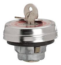 Fuel Tank Cap-Regular Locking Fuel Cap STANT 10491