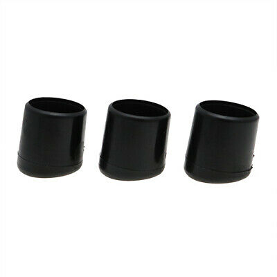Stacking Feet For Tubes Angled School Inserts 16mm,19mm,22mm,25mm Chair Feet