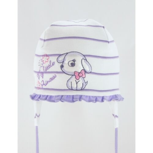 46 6-18 months Spring baby hat children hat for little girl Sheep size 44 48