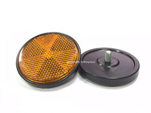 Turn Signal Lamp Light For SUZUKI GSX-R750 GSX-R600 GSX-R1000 SV1000//S 2003-2007