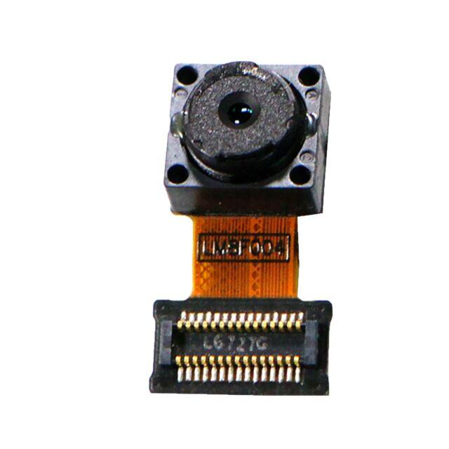 Appareil Photo Frontal LG X CAM K580 8MP Original Neuf