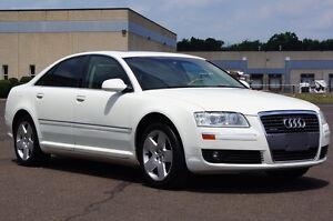2006-Audi-A8-4dr-Sdn-4-2L