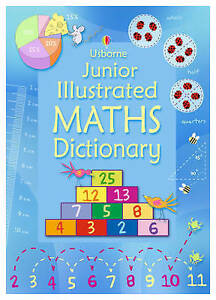 Junior-Illustrated-Maths-Dictionary-by-Tori-Large-Paperback-2010