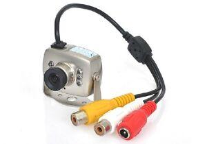 Mini-Tiny-6-IR-LED-CCTV-Security-Camera-Spy-Cam-IR-Night-Vision