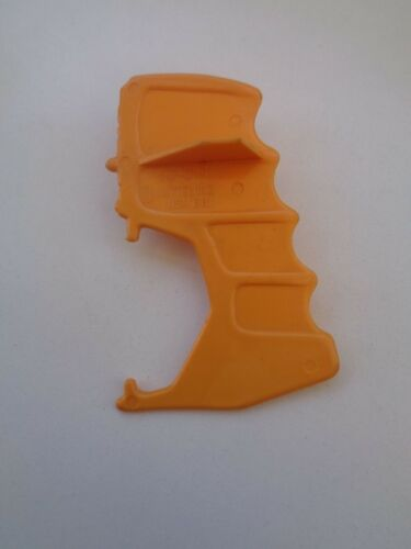MOTU MASTERS OF THE UNIVERSE PART WIND RAIDER FIN TAIL HOOK