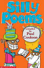 Silly Poems by Paul Cookson (Paperback, 2006)