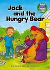 Jack and the Hungry Bear by Andy Blackford (Paperback / softback, 2013)