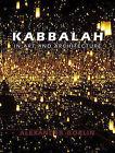 Kabbalah in Art and Architecture by Alexander Gorlin (Hardback, 2013)