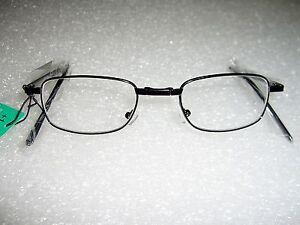 folding bifocal reading glasses 1 50 1 75 2 25 2 50 2 75