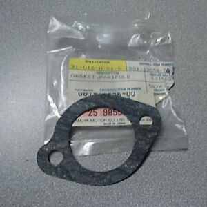 OEM ARCTIC Kitty Cat Recoil D Washer 3000-620 3002-502 each