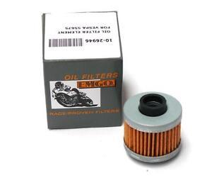 KR-Olfilter-APRILIA-Leonardo-150-Scarabeo-125-96-02-Oil-filter-EMGO