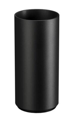Details about  /Vortex Diamondback Tactical Sunshade 4 inch DBK-SS4