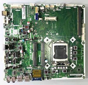 HP-646748-001-LavacaSB-IPISB-NK-HP-520-1010a-Touchsmart-Motherboard