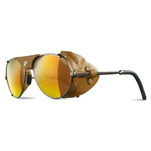9fc0ebebc4 Julbo Mountain Sunglasses Cham Spectron 3cf Worldwide for sale ...