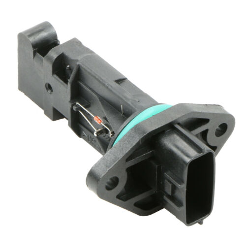 MAF Mass Air Flow Meter Sensor Fit 00-02 G20 /& 00-01 I30 Maxima Sentra