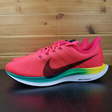 143ec7be469cf item 3 Men s Nike Air Zoom Pegasus 35 Turbo Running Shoes Red Orbit BV6104- 600 Size 11 -Men s Nike Air Zoom Pegasus 35 Turbo Running Shoes Red Orbit  ...