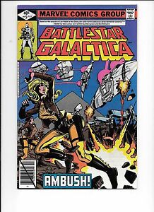Battlestar-Galactica-5-July-1979