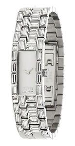 Esprit-Collection-Damen-Armbanduhr-P-Iocony-silber-EL900282002