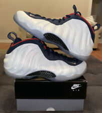 Nike Air Foamposite One Floral 314996 0122019Pinterest