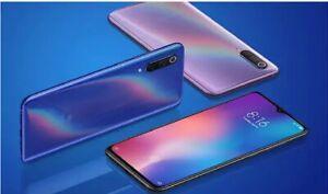 Xiaomi-Mi-9-6GB-RAM-128GB-ROM-Versione-Globale-BLU