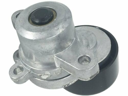 For 2009-2014 Nissan Maxima Accessory Belt Tensioner 87654PP 2010 ...