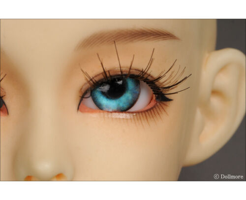AJ02 Dollmore FNO 16mm eyes DIY Acrylic BJD Eyes My Self Eyes