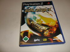 PlayStation 2  PS 2  L.A. Rush (13)