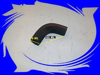 Autocarro Fiat 643n/n1 / Manicotto Compressore 4527312 Asciugare Senza Stirare