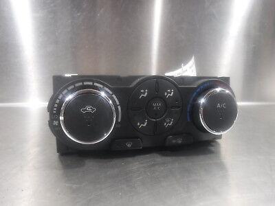 03 04 05 06 07 08 MAZDA 6 A//C Compressor OEM 0707375