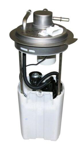 Fuel Pump for CHEVROLET SILVERADO 2500 HD 2007 6.0L-Must CheckCompatibilityBelow