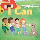 I Can by Kathryn O'Brien (Hardback, 2016)