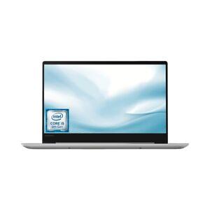 Lenovo-IdeaPad-720S-14IKB-Notebook-36cm-14Zoll-256GB-SSD-8GB-RAM-2GB-Grafik-i5