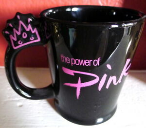 Mary-Kay-Coffee-Mug-The-Power-Of-Pink-Crown