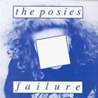 Failure [Expanded Edition] [Digipak] by The Posies (CD, Aug-2014, Omnivore)