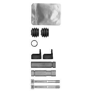 Brake Caliper Slider Kit Fits Mercedes Sprinter 2.1 VW Crafter 2.5
