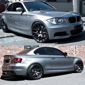 GTC-Wheels-GT-CR-19-034-Matte-Black-VW-Golf-MK5-MK6-MK7-TSI-TDI-GTI-GTD-R32-R