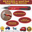 New MILWAUKEE 220320 101000V Dual Range Voltage Detector Power Current Tester