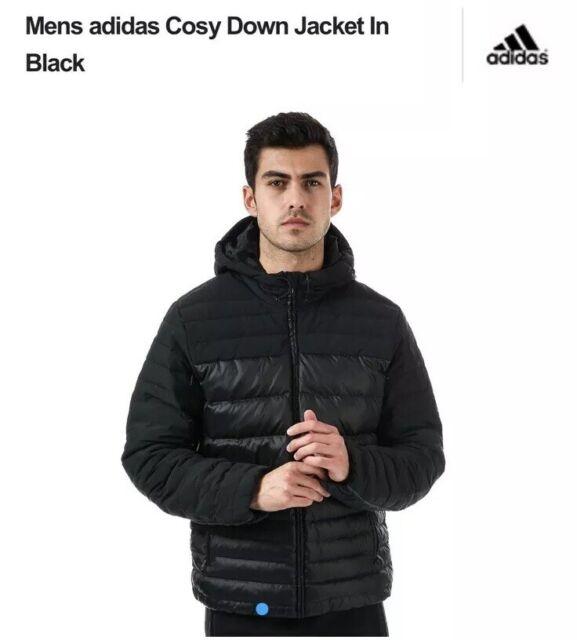 adidas Supernova Tko Dpr Jacket Mens Jackets Running Men Jackets