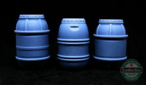 MLACC057-barrel-cargo-stowage-lot-1-12-Star-Wars-6-034-Black-Series-Mandalorian