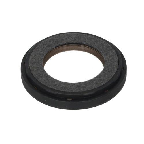 cigüeñal Corteco 20033889b Ondas anillo obturador