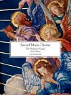 Sacred Music Drama: The Producer's Guide Second Edition by Carl Gerbrandt (Paperback / softback, 2006)