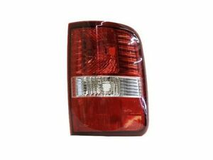 For 2004-2008 Ford F150 Tail Light Assembly Right - Passenger Side 88769DN 2005