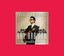 Roy Orbison Philharmonic