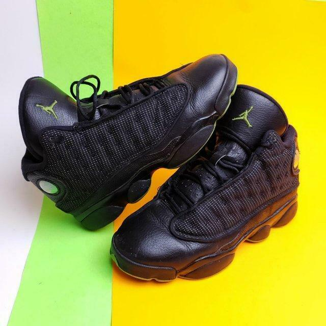 Jordan 13 Retro 'Altitude Air' 7 (7)