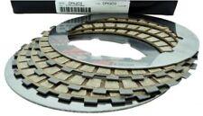 DP Complete Clutch Kit Fibres/Steels Gas Gas TXT Pro 250/300 02-16